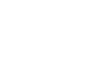Bistrot Domenighini
